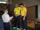 Wushu Landesmeisterschaft 2010 in Moers_14