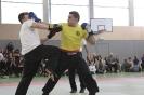 Westdeutsche Meisterschaft 2015 in Moers_24