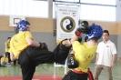 Westdeutsche Meisterschaft 2015 in Moers_9
