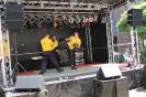 Vorführung auf dem Repelener Dorffest 2013_15