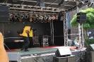 Vorführung auf dem Repelener Dorffest 2013_16