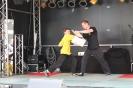 Vorführung auf dem Repelener Dorffest 2013_18