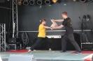 Vorführung auf dem Repelener Dorffest 2013_19