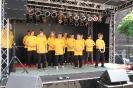 Vorführung auf dem Repelener Dorffest 2013_1