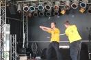 Vorführung auf dem Repelener Dorffest 2013_21