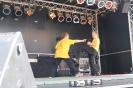 Vorführung auf dem Repelener Dorffest 2013_4
