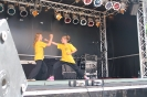 Vorführung auf dem Repelener Dorffest 2013_5